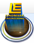 Lindmark Engineering